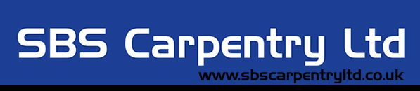 SBS Carpentry Ltd